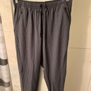 Nike Dri Fit Pants
